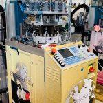 Machinery-2-210619