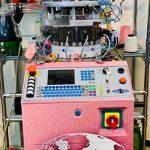Machinery-3-210619