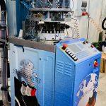 Machinery-8-210619