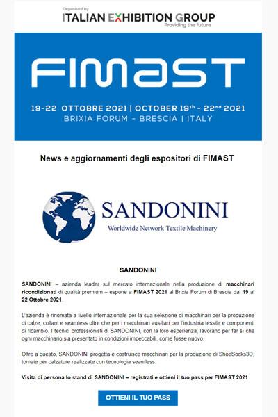 FIMAST-October-2021