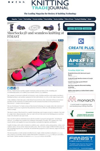 ShoeSocks3D-and-seamless-knitting-at-FIMAST